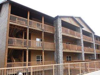 Crown View Heights Resort