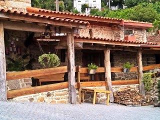 Pouso da Serra- Hospedagem e Cozinha Rural