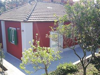 Villa Labruto - Room Ground