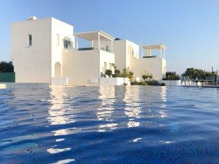 Wavebreeze Villas