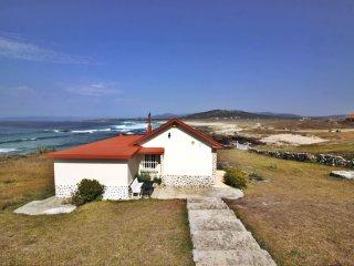 Ref. 11270 Casa en la playa