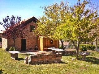 Ref. 265718 Casa Aldea Canelinas