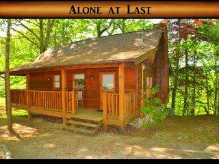 Priscilla Heights Lane Cabin 3210