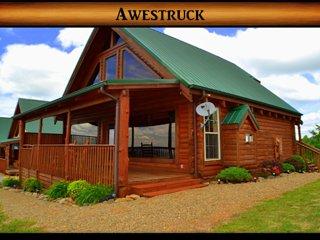 Awestruck ~ RA161567