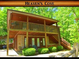 Heaven's Cove