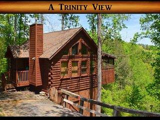 A Trinity View