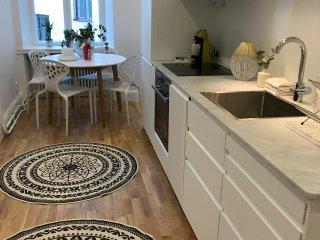 Comfortable Apartments - Vasastan