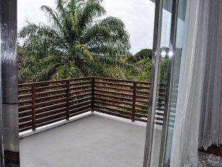 Villa Tortola, Itacimirim
