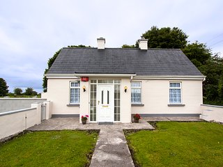 Ballinlough, Ballyhaunis, County Roscommon - 16355