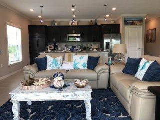 Resort Villas at Lost Key 6524