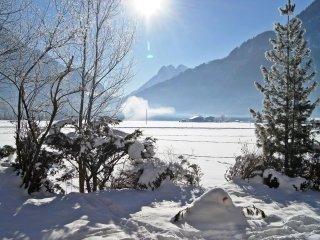 Alpenroyal #5781.2