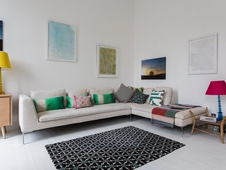 onefinestay - Porchester Square IV private home