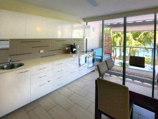 Drift | Luxury Beachfront Apartments