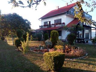 Apartment for 2 persons Marija Brajdic