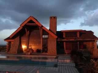 Kiira Cottage, Kedong, Naivasha