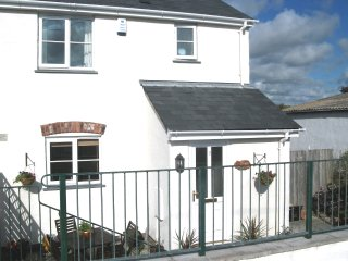 Holiday Home in Perranporth - Sleeps up to 5