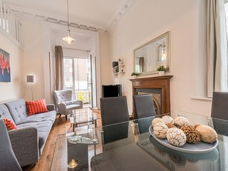SOUTH KENSINGTON APARTMENT 1