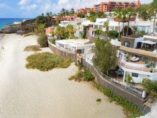 Strandhäuser La Torre