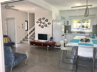 Green Bay Beach Villa