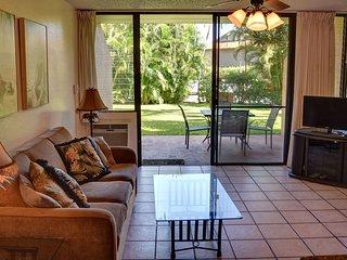 Maui Vista 1121