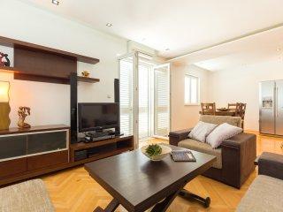 Apartment Eloi