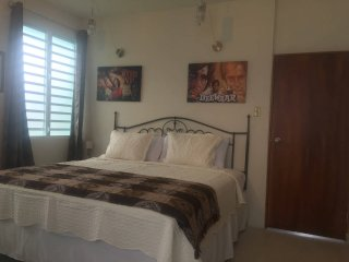 Haveli - 2BD/2BR steps from Ocean Park beach!