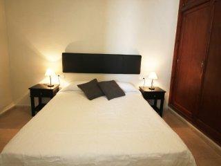 Bonito apartamento en el centro de Alicante