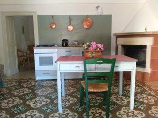 Villa Formica - Appartamento AMIRA