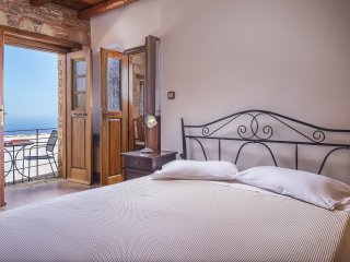 Anatoli Traditional Villas