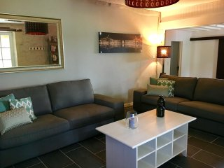 La Tuilerie Gîte France is a Stylish & relaxed 2 bedroom,s sleeps 4