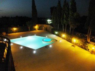Relais Villa Amalia