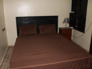 room de luxe double bed n5