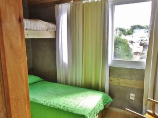 Seabed BedRoom, Casa #2 / La Amistad Cottages