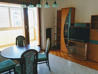 Apartment Roms B&B Sežana