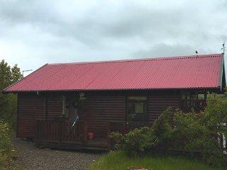 Cosy Cottage Disukot