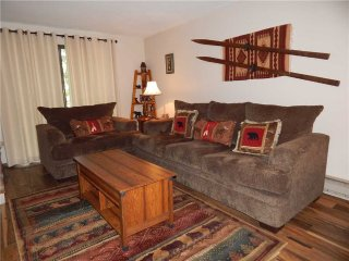 Appealingly Priced  1 Bedroom  - BV 0312 1x1