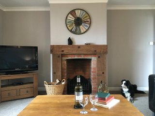 Greengates Holiday Cottage