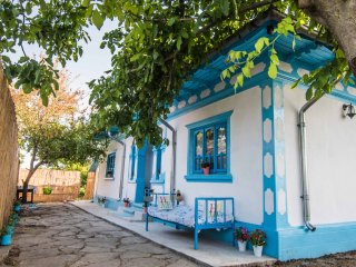 Danube Delta Boutique (Holiday House)