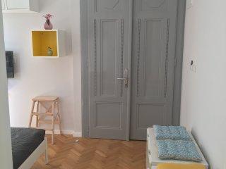 Doma zagreb Studio 103