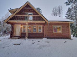 Snow Haven Lodge ~ RA151553
