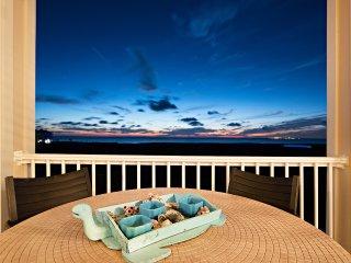 Pointe West Resort Luxury Condo