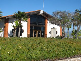 ENSENADA & VALLE DE GUADALUPE (WINE ROUTE) TOURS FROM SAN DIEGO