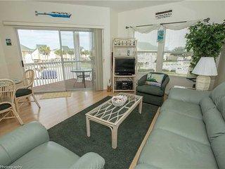 Sandpiper Cove 9226 ~ RA68688