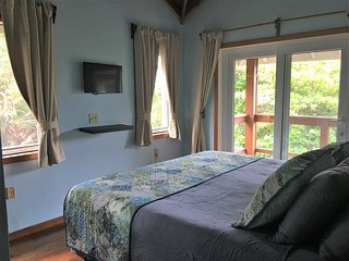 Casa Sierra Roatan Boutique Vacation Rentals