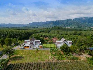 Picasso Villas Phuket - Villa Pablo