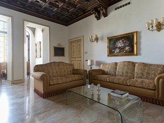 onefinestay - Via della Consulta private home