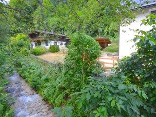 Villa Alpenbach