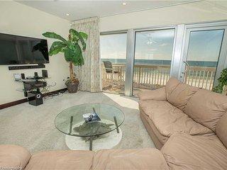Sandpiper Cove 2142 ~ RA68582