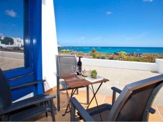 House in Haría, Lanzarote 102786