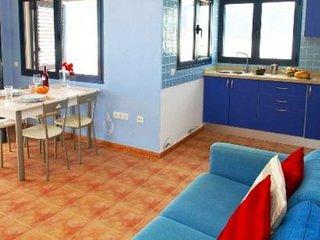 Apartment in Lanzarote, Canarias 102783